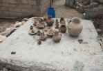 В Азербайджане обнаружен античный некрополь