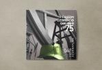 В Азербайджане введена в обращение марка по случаю 75-летия победы над фашизмом