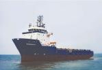 Завершился капитальный ремонт буксирного судна «Сумгайыт»