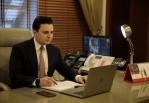 Дворец Гейдара Алиева расширяет сотрудничество с Приморской сценой Мариинского театра