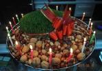 Азербайджанцы отмечают Новруз 13 дней