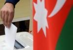 МПА СНГ будет наблюдать за президентскими выборами в Азербайджане