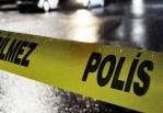 В течение дня на территории республики органами внутренних дел было зарегистрировано 94 факта преступлений