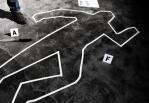 В течение дня на территории республики органами внутренних дел было зарегистрировано 98 фактов преступлений