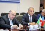 Состоялось первое заседание трехсторонней рабочей группы по соединению энергосистем Азербайджана, России и Ирана