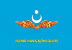 Сегодня отмечается день Военно-воздушных сил (ВВС) Азербайджана.
