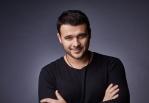 Народный артист Азербайджана Эмин Агаларов выступит на площади Искусств в Петербурге 31 августа