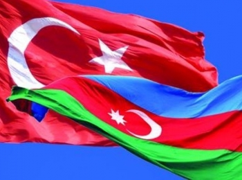 Азербайджан и Турция взаимно признали национальные водительские удостоверения