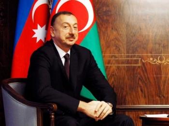 Президенту Туркменистана Его превосходительству господину Гурбангулы Бердымухамедову