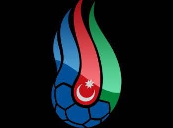 Сборная Азербайджана сыграет с клубами Германии и Казахстана