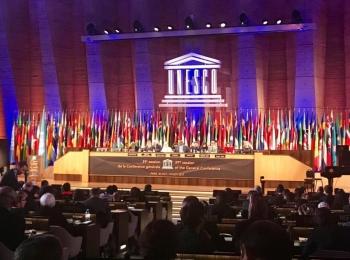 Aзербайджан избран членом Межправительственного комитета по биоэтике ЮНЕСКО