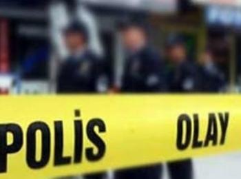 В течение дня зарегистрирован 121 факт преступлений