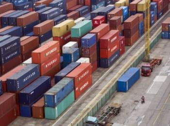 Азербайджан вошел в ТОП-5 экспортеров в СНГ